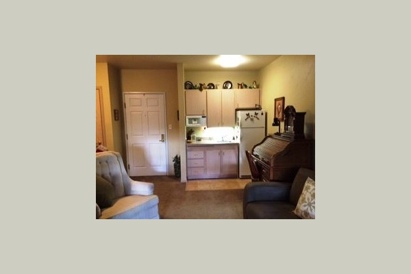 Prestige Assisted Living at Green Valley 149489