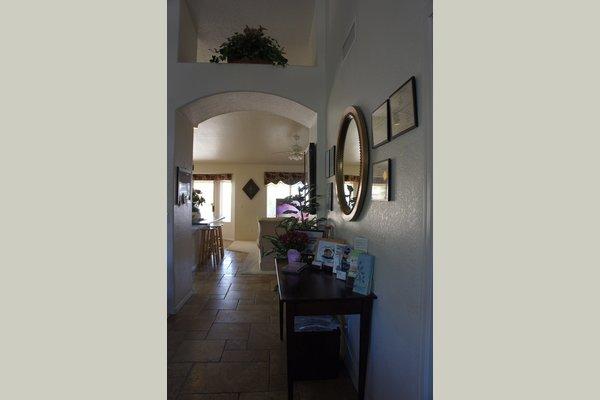 Empathy Villa, LLC 149048