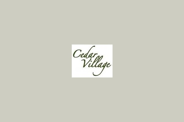 The Woods of Cedar Village 151873