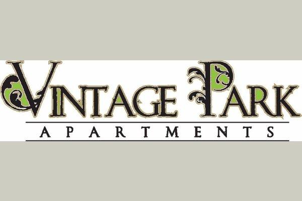 Vintage Park Apartments 152789