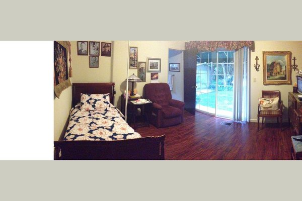 Dry Creek Guest Home 148534