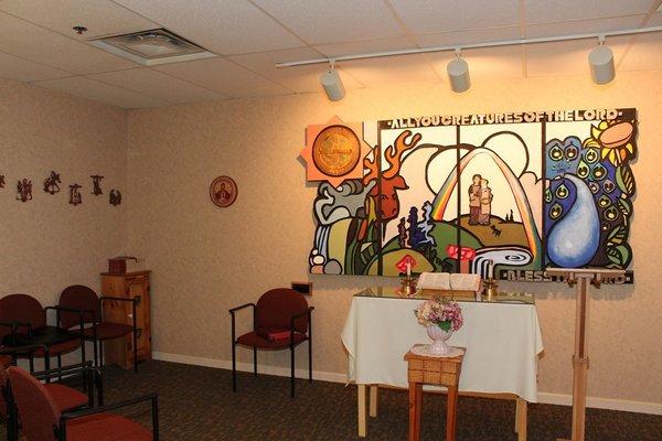 Mainstreet Lodge 156109