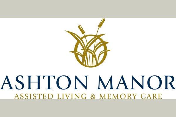 Ashton Manor 157486