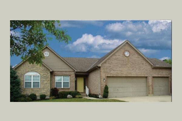Personal Senior Care Homes 135228
