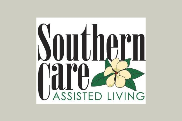 Southern Care Assisted Living 161085