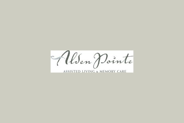 Alden Pointe Asisisted Living 160817