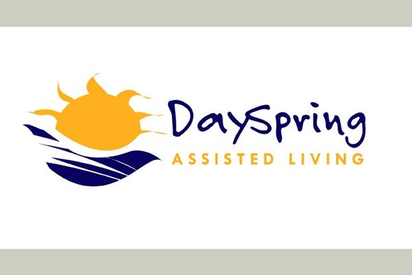 Dayspring Assisted Living 162060
