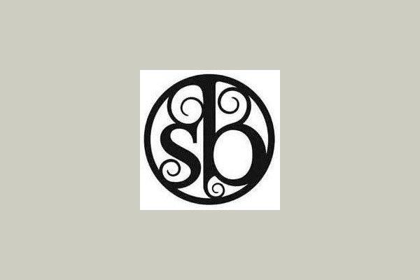 Suwannee Bell 163783