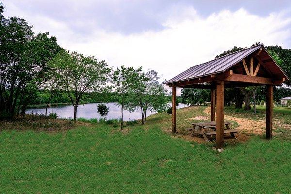 Silver Ridge Southlake, LLC 165516