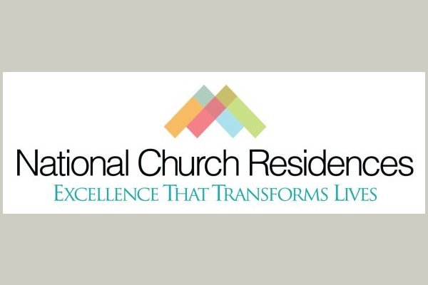 National Church Residences Lincoln Village 166336