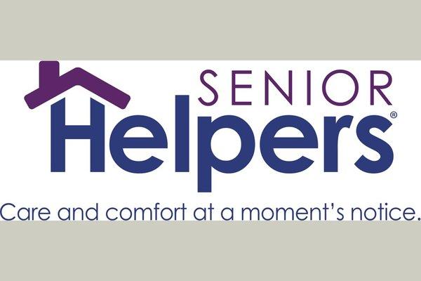 Senior Helpers 149628