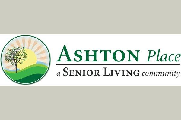 Ashton Place Senior Living 171483