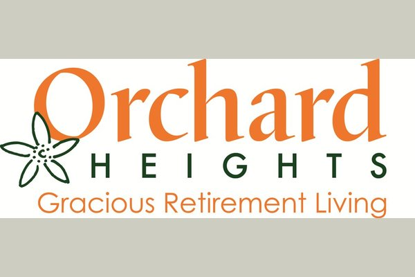 Orchard Heights 171765