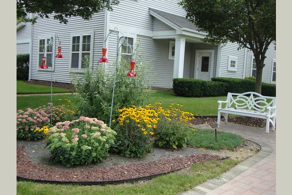 Monmouth Crossing Assisted Living 171921