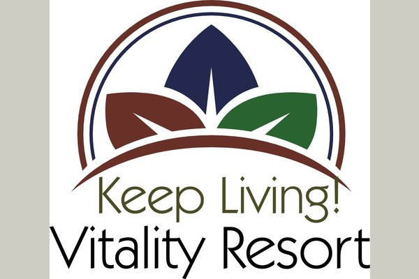 Vitality Resort 172593