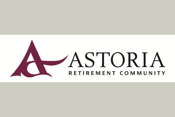 Astoria Retirement Community 176082