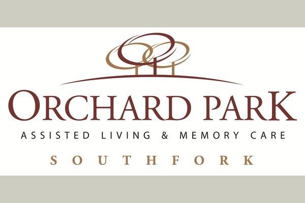 Orchard Park of Southfork 167361