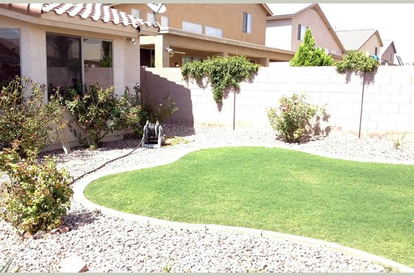 North Valley Assisted Living 92657