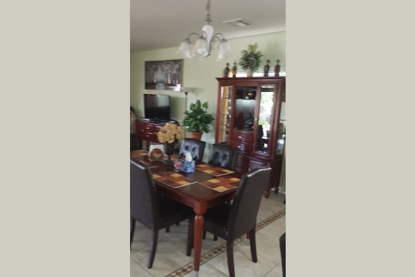 Adelina Care Home 146068