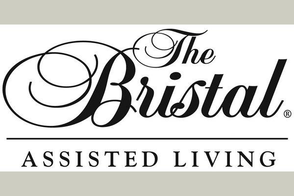 The Bristal at Lake Grove 180043