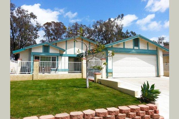 Kibler Home Care 180199