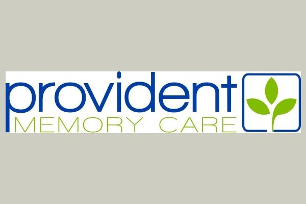 Provident Memory Care 180332