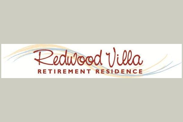 Redwood Villa 180454