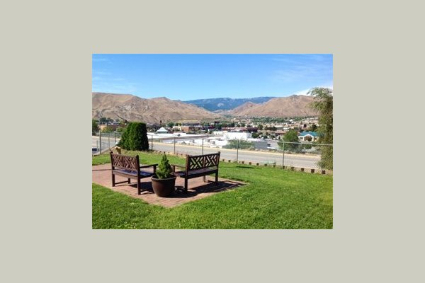 East Wenatchee Assisted Living 181185