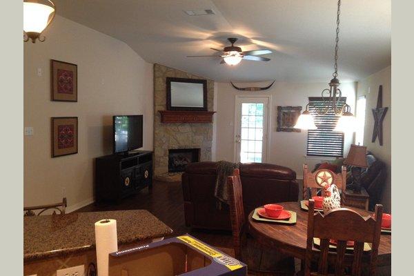 Mallard Home Care 181684