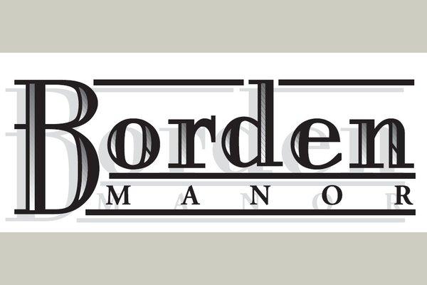 Borden Manor 182209