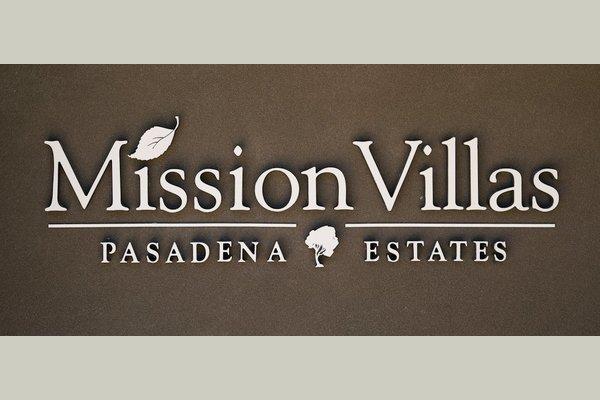 Mission Villas 182405