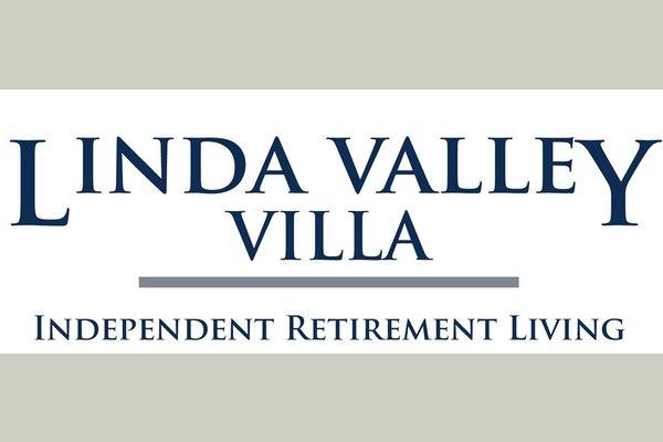 Linda Valley Villa 182457