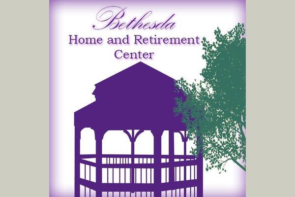 Bethesda Home 183995