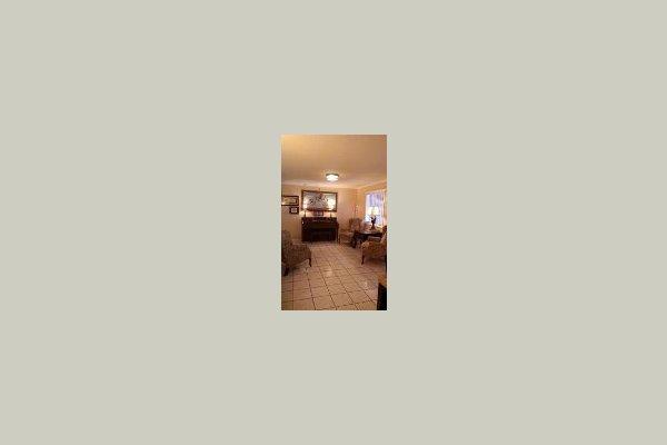 Akres Del Cielo Assisted Living Facility 184474
