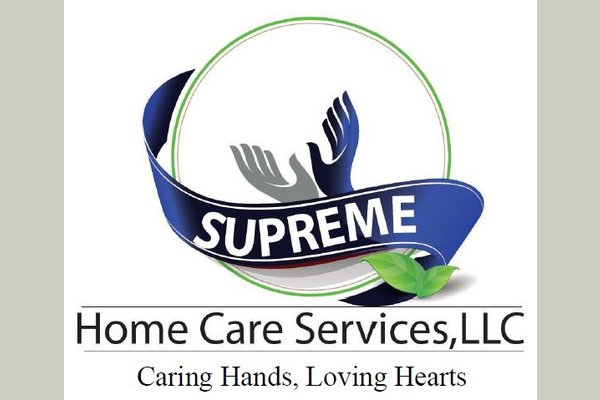 Caring Hands & Loving Hearts