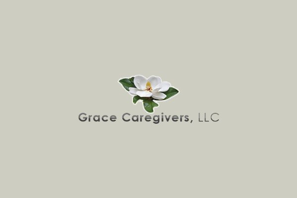 An In-Home Health Care Service to include Companion Care, Alzheimer's, Dementia, Transitional In-Home and Respite Care.  Also provide the CLTC Program with Medicaid