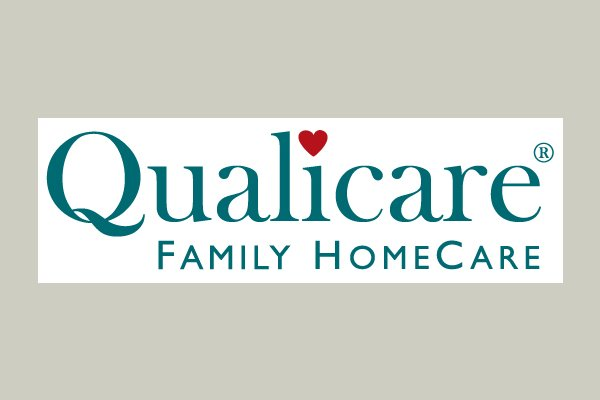 """Qualicare Mission Statement:  """"Providing the highest quality of care and peace of mind, ONE family at a time."""""""