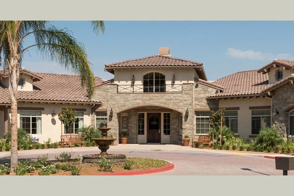 ActivCare at Yorba Linda is a specialized memory care community designed to enhance the life for those with memory loss.