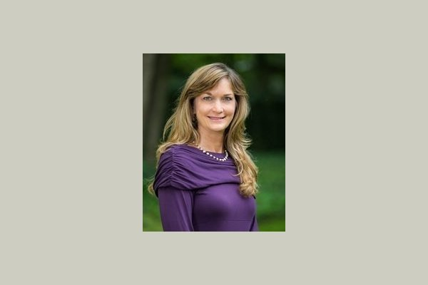 Cathy Lorberbaum Self Image
