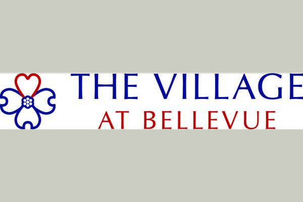 Thank you for your interest in The Village at Bellevue! You want the best for your loved one--and so do we. We provide a home-like atmosphere and offer a vibrant social calendar. Our team of committed professionals is devoted to keeping your loved one engaged and maximizing the health and well-being of each resident at The Village at Bellevue.