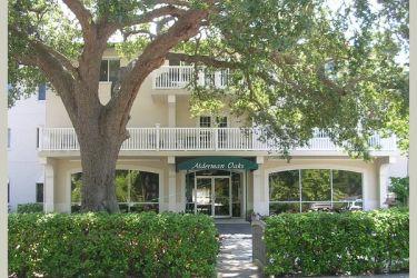 Alderman Oaks Retirement Center   Sarasota, FL   Reviews