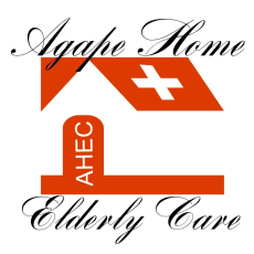Agape Home Elderly Care