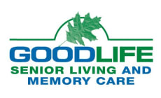 Good Life Senior Living Carlsbad