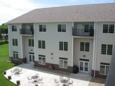 50 Assisted Living Facilities Near Worthington Mn A Place