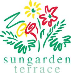 Sungarden Terrace
