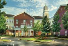 Belmont Village Memphis