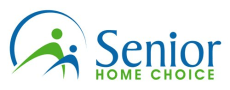 Senior Home Choice 5