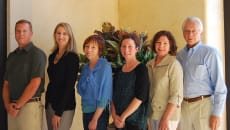Senior Helpers - Atascadero, CA