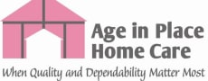 Age in Place Home - Bucks Region