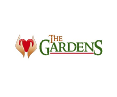 The Gardens - Carlsbad